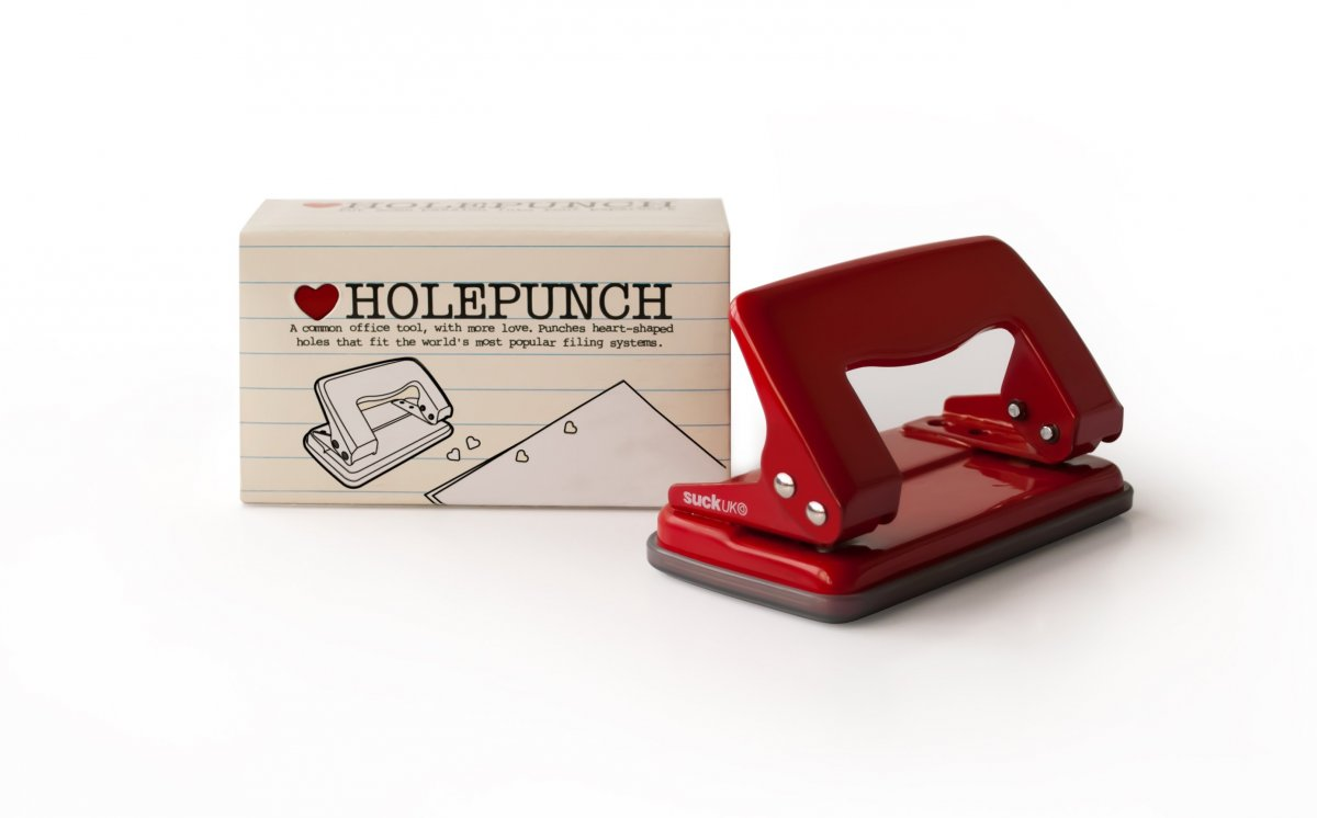 5956_holepunch-with-pack