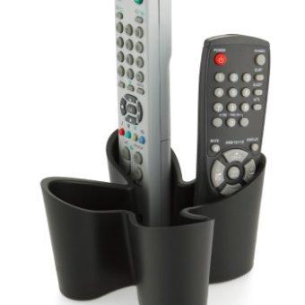 J-Me Remote Cosy