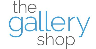shop-logo2