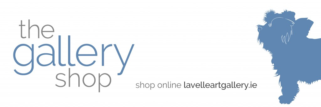 The Gallery Shop Logo