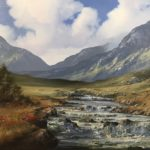 Ballinafad by Eileen Meagher